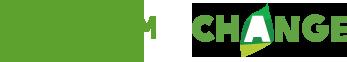 Oxfam America: CHANGE